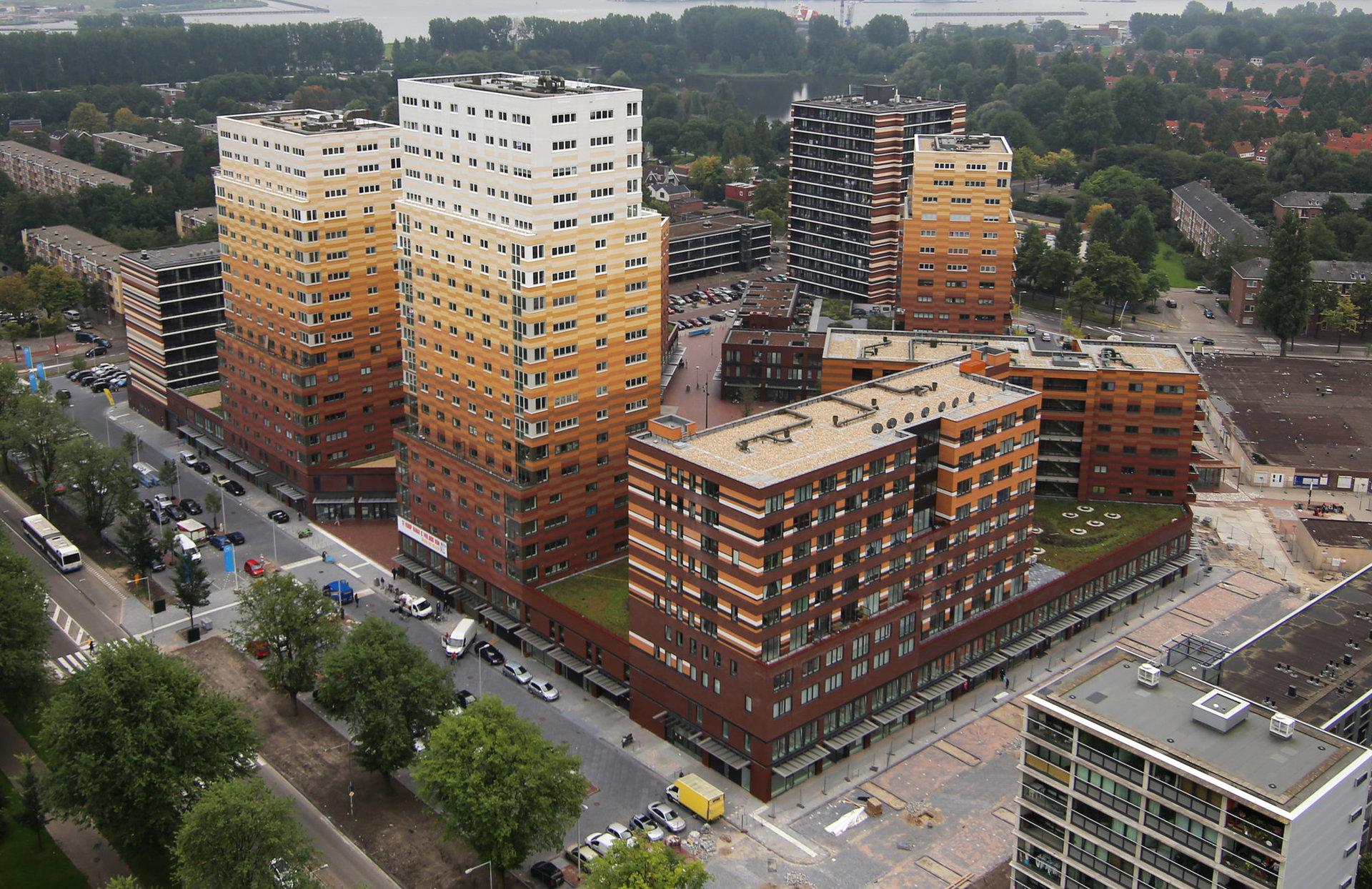 koopmans-waterlandplein-5_2.jpg